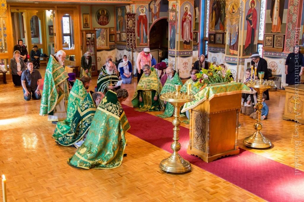 10082014_sergius_of_radonezh_liturgy_31