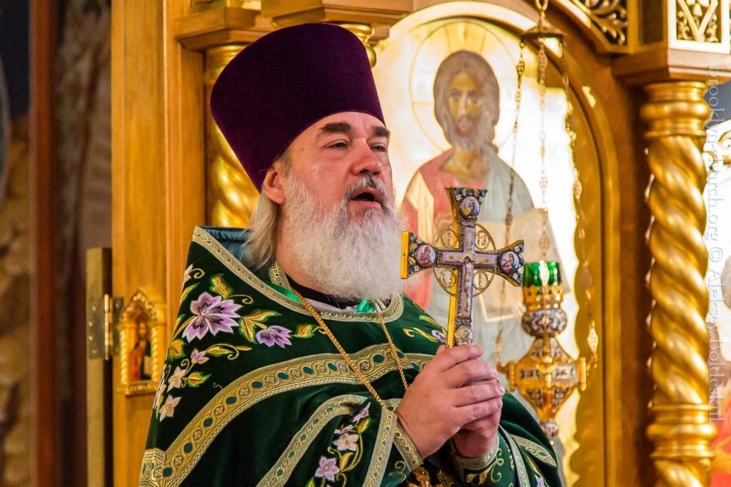 10082014_sergius_of_radonezh_liturgy_32