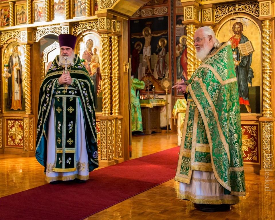 10082014_sergius_of_radonezh_liturgy_36