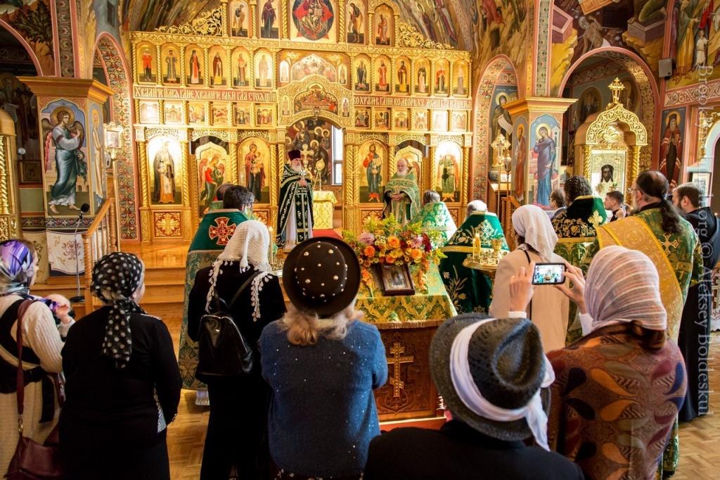 10082014_sergius_of_radonezh_liturgy_38