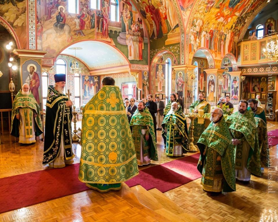10082014_sergius_of_radonezh_liturgy_39