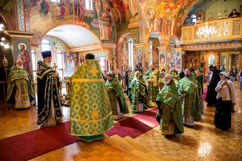 10082014_sergius_of_radonezh_liturgy_40