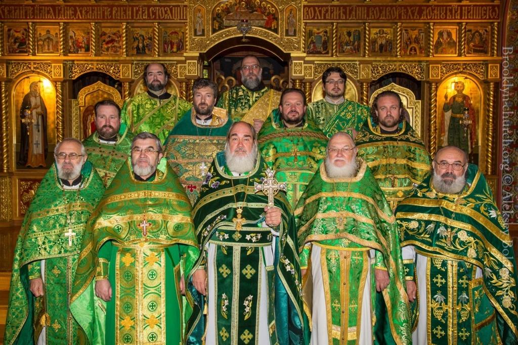 10082014_sergius_of_radonezh_liturgy_45