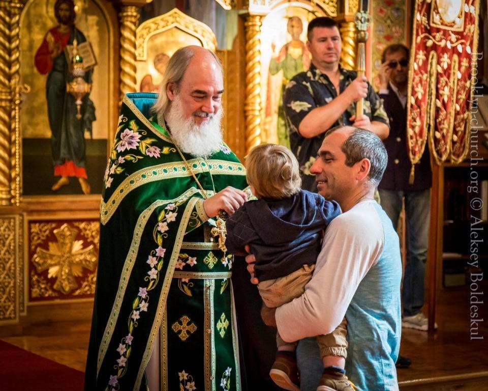 10082014_sergius_of_radonezh_liturgy_47