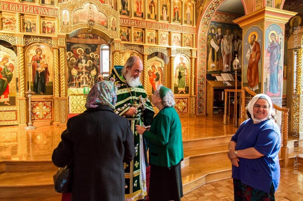 10082014_sergius_of_radonezh_liturgy_48