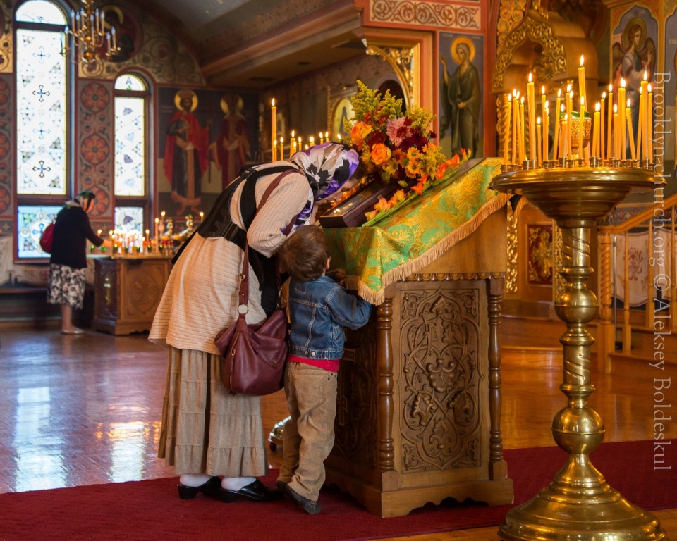 10082014_sergius_of_radonezh_liturgy_49