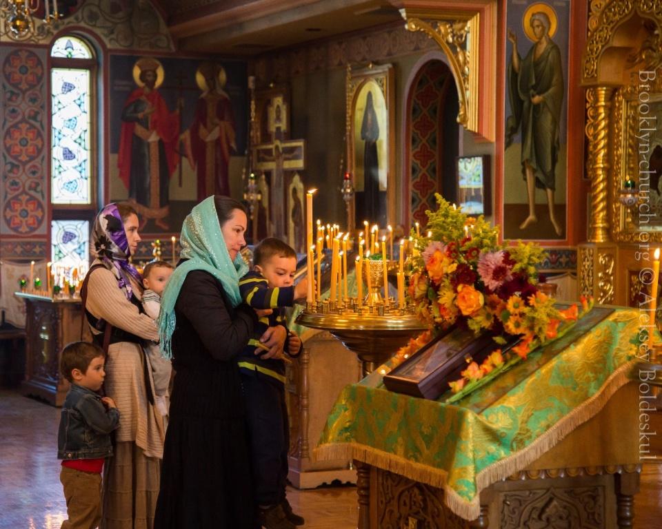 10082014_sergius_of_radonezh_liturgy_50