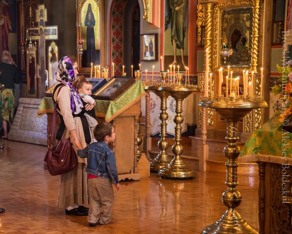 10082014_sergius_of_radonezh_liturgy_52