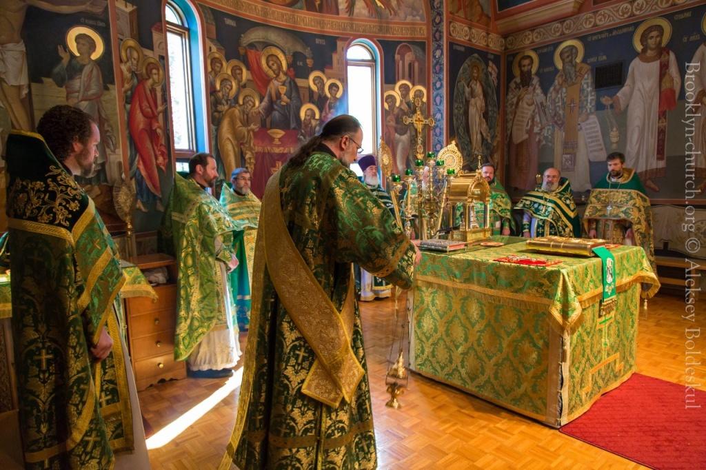 10082014_sergius_of_radonezh_liturgy_56