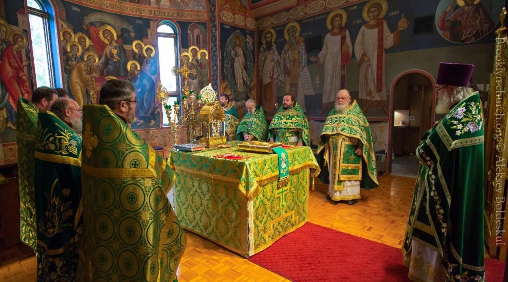 10082014_sergius_of_radonezh_liturgy_58