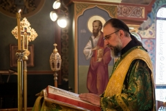 10082014_sergius_of_radonezh_liturgy_01