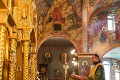 10082014_sergius_of_radonezh_liturgy_02