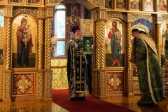 10082014_sergius_of_radonezh_liturgy_03