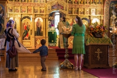 10082014_sergius_of_radonezh_liturgy_05