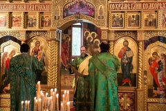 10082014_sergius_of_radonezh_liturgy_07