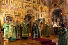 10082014_sergius_of_radonezh_liturgy_09