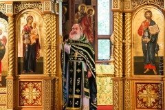 10082014_sergius_of_radonezh_liturgy_12