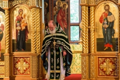 10082014_sergius_of_radonezh_liturgy_13