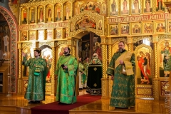 10082014_sergius_of_radonezh_liturgy_15
