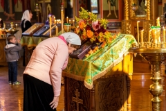 10082014_sergius_of_radonezh_liturgy_16