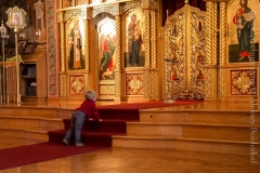 10082014_sergius_of_radonezh_liturgy_17