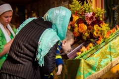 10082014_sergius_of_radonezh_liturgy_18