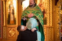 10082014_sergius_of_radonezh_liturgy_20
