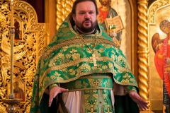10082014_sergius_of_radonezh_liturgy_23