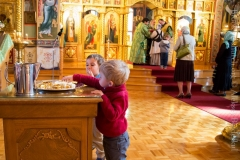 10082014_sergius_of_radonezh_liturgy_26