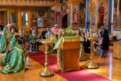10082014_sergius_of_radonezh_liturgy_30