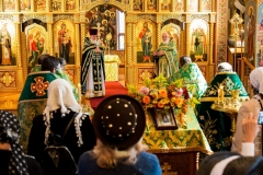 10082014_sergius_of_radonezh_liturgy_37
