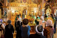10082014_sergius_of_radonezh_liturgy_38