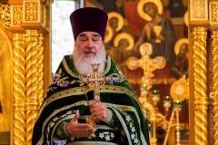 10082014_sergius_of_radonezh_liturgy_42