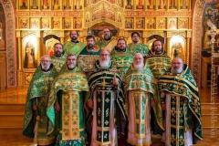 10082014_sergius_of_radonezh_liturgy_46