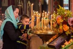 10082014_sergius_of_radonezh_liturgy_51
