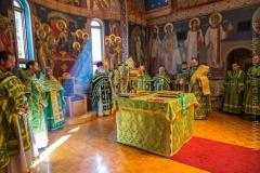 10082014_sergius_of_radonezh_liturgy_53