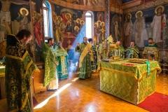 10082014_sergius_of_radonezh_liturgy_54