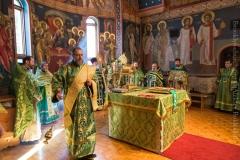 10082014_sergius_of_radonezh_liturgy_55