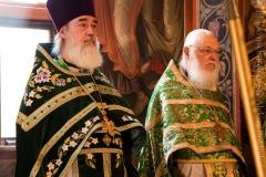 10082014_sergius_of_radonezh_liturgy_57