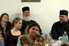 Rozhdestvenskiy-utrennik_1-12-2014_06