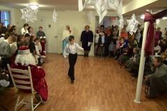 Rozhdestvenskiy-utrennik_1-12-2014_16
