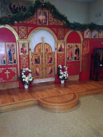 Rogdestvo-Xristovo-in-Brooklyn-Church_7-01-2014_02