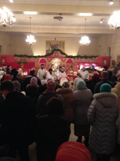 Rogdestvo-Xristovo-in-Brooklyn-Church_7-01-2014_06