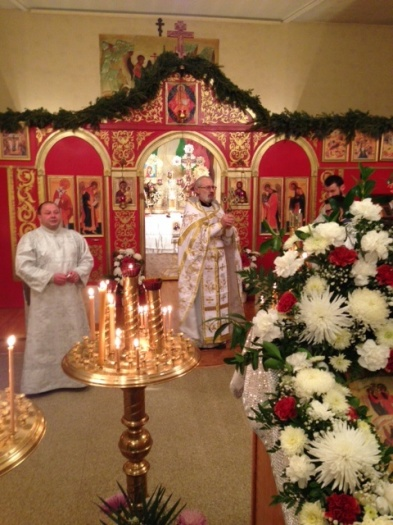 Rogdestvo-Xristovo-in-Brooklyn-Church_7-01-2014_07