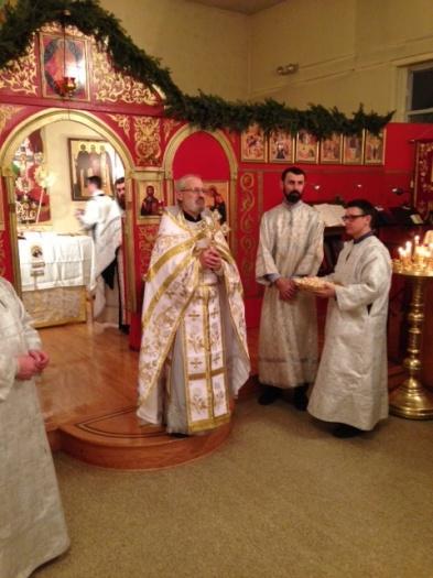 Rogdestvo-Xristovo-in-Brooklyn-Church_7-01-2014_08