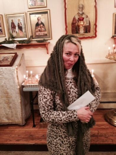 Rogdestvo-Xristovo-in-Brooklyn-Church_7-01-2014_11