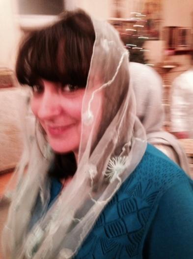 Rogdestvo-Xristovo-in-Brooklyn-Church_7-01-2014_12