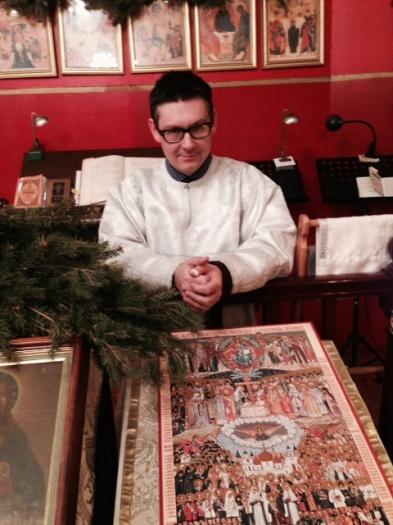 Rogdestvo-Xristovo-in-Brooklyn-Church_7-01-2014_14