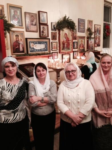 Rogdestvo-Xristovo-in-Brooklyn-Church_7-01-2014_15
