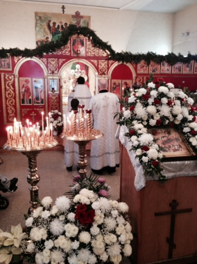 Rogdestvo-Xristovo-in-Brooklyn-Church_7-01-2014_18